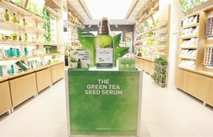 '2018 will be the year innisfree expands aggressively in India'