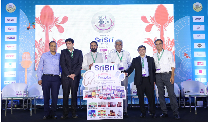 Indian gourmet must reach out worldwide to create and cater global demand