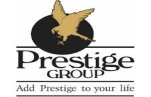 Prestige Group to acquire CapitaLand's stake in retail real estate for Rs 342 crore