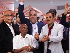 SPAR Hypermarket launches new innovative store format in Bengaluru