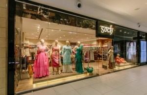 'Ethnic wear retailer Soch to go international, credits growth to sharp understanding of the consumer'