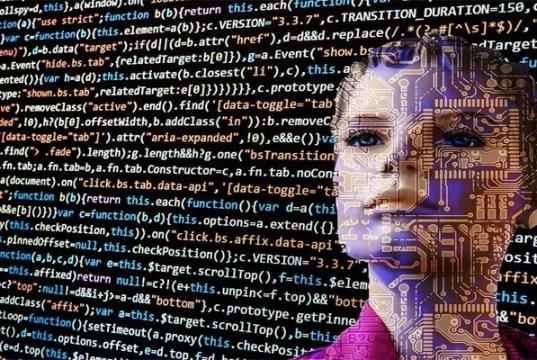 Increasing retail revenue using Artificial Intelligence