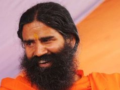Baba Ramdev's Patanjali goes online; ties up with e-commerce majors