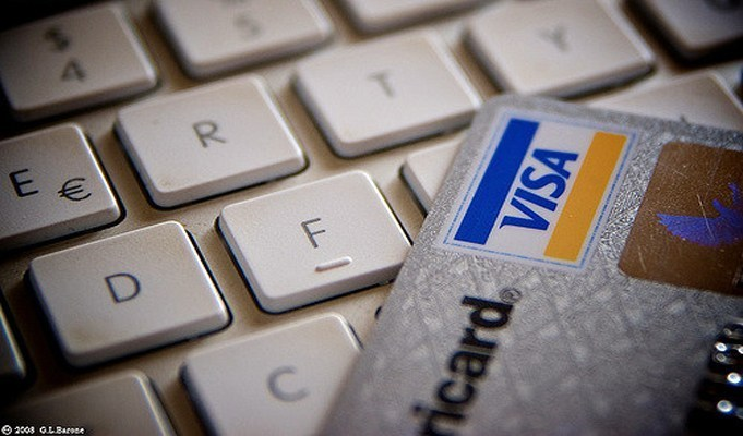 Most e-commerce sites fail to display MRP: Survey