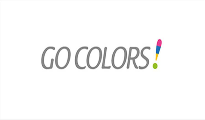 ICICI Ventures invests Rs 1 bn in Go Colors