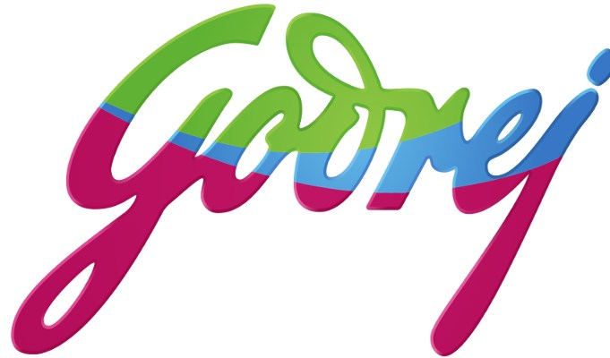 Godrej Consumer Products Limited adds Pippa Tubman Armerding to its board