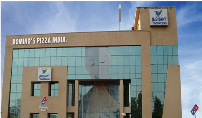 Jubilant Foodworks Q3 PAT zooms 230 pc, Bisht appointed new CFO