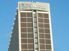 Nestle SA forays into pet care segment in India