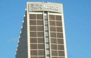 Nestle SA forays into pet care segment in India