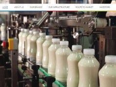 Parag Milk expects dip in revenue growth over next 3 years