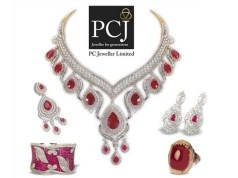 PC Jeweller Q3 profit up 52 pc at Rs 162.71 cr on higher sales