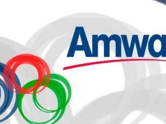 Amway India forays into kids oral care segment