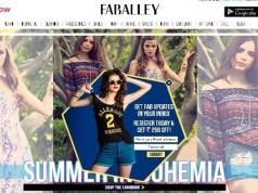 FabAlley raises venture debt from Trifecta Capital