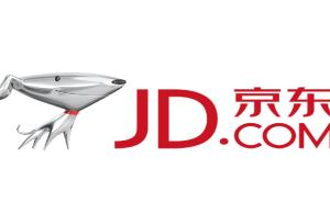 Chinese e-commerce giant JD.com to raise $2.5 billion for logistics subsidiary