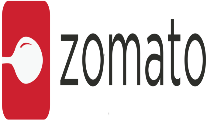 Zomato raises US 0 million from Alibaba's Ant Financial