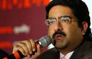 Aditya Birla Fashion and Retail posts Q3 profit of Rs 35 cr