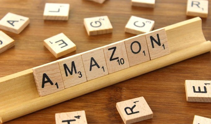 Amazon starts new food retail venture in India