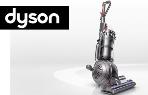 Dyson, UK's leading technology company, launches latest product lineup in India