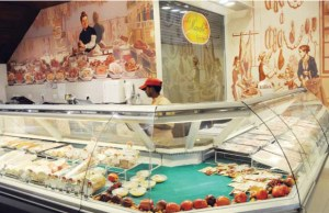 Food Retailing In India – The Way Forward