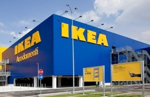 IKEA to invest Rs 3,000 cr in Maha for stores, experience zones