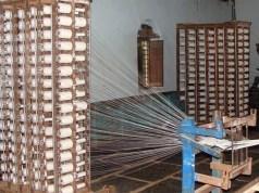 UP Khadi products now available on Amazon India