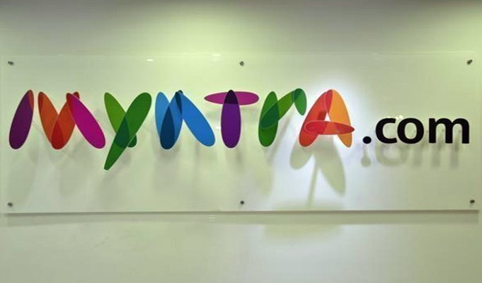 Myntra's accessories category grows 100 pc; targets 200 pc growth YOY