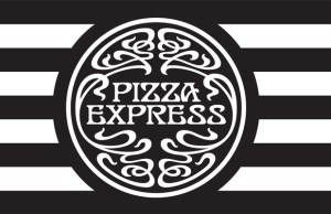 Gourmet Investments eyeing PizzaExpress' expansion at Rs. 4.5-6 cr per outlet
