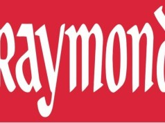 Raymond Group to invest Rs 425 crore in Maharashtra