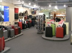 'Expect Samsonite India sales to touch Rs 1,600 cr in 2018'