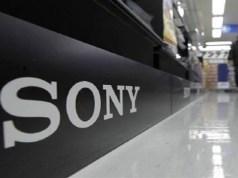 Sony names CFO Kenichiro Yoshida as President