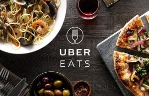 """""""India is the fastest growing market for UberEATS in the APAC region"""""""