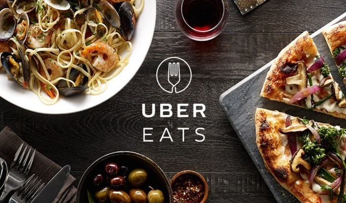 """India is the fastest growing market for UberEATS in the APAC region"