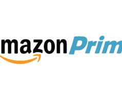 Amazon Prime Chief Greg Greeley leaves company