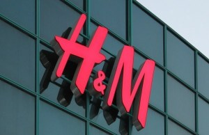H&M launches dedicated store at Alibaba's Tmall