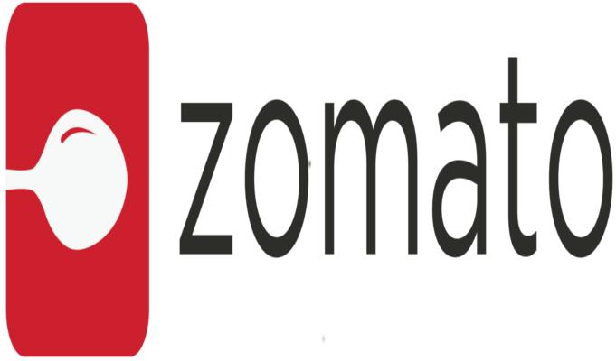 Zomato co-founder Pankaj Chaddah quits
