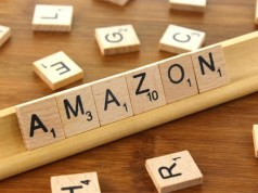 Amazon invests in 6 more fulfilment centres