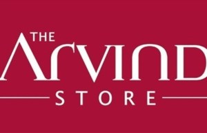 Arvind Ltd aims Rs 10,000 crore business from textiles in 4-5 years