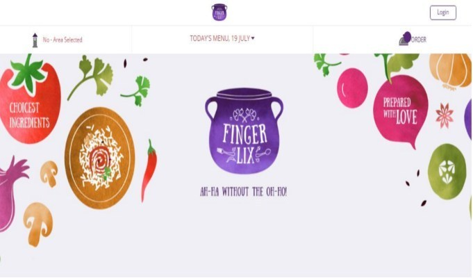 Food startup Fingerlix raises Rs 8.5 crore from Alteria Capital