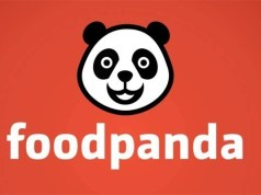 foodpanda appoints Gautam Balijapalli Head of Strategy