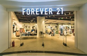 Forever 21 opens first store in Lucknow