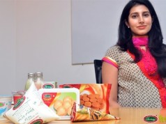 Heritage Foods plans Rs 120 cr annual capex