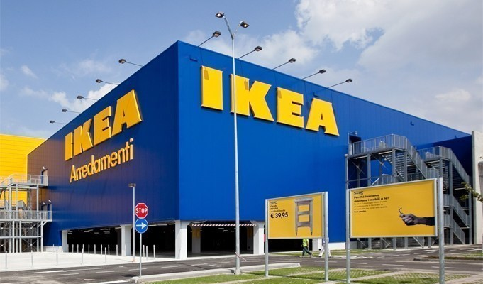 IKEA India appoints Peter Betzel new CEO