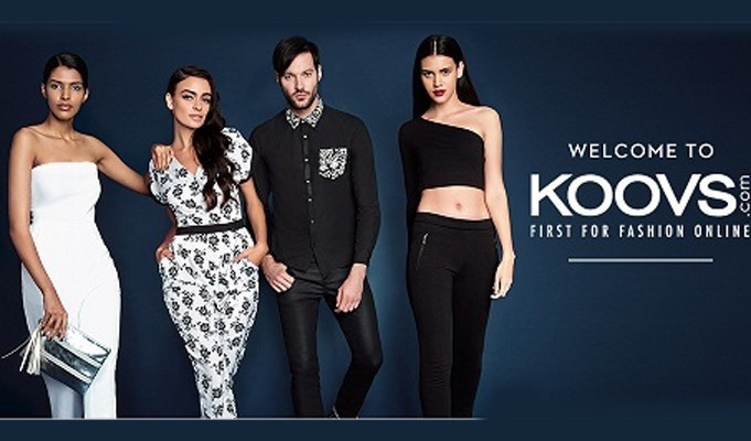 Koovs to raise 23 mn pounds; expand presence in Indian e-commerce market