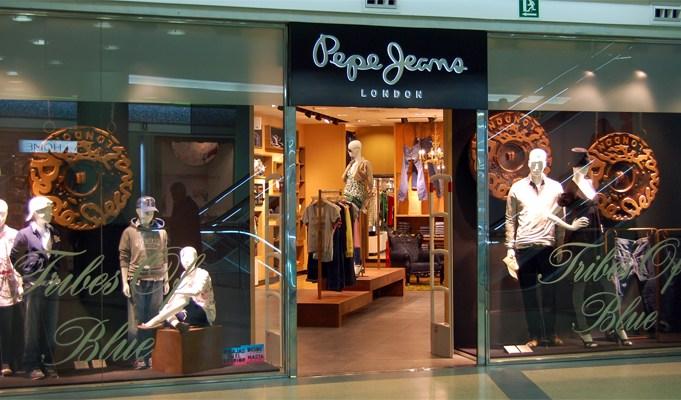 Sidharth Malhotra To Endorse Pepe Jeans Indiaretailing Com