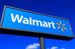 Walmart names Tesco grocery head as Jet.com President