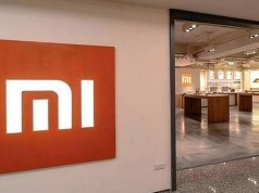 Xiaomi opens its first Mi Home experience store in India