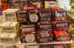 Herjit S. Bhalla joins Hershey India Private Limited as New Managing Director