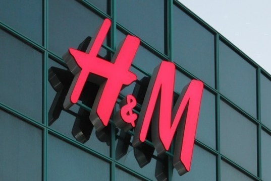 H&M to open its first store in Ahmedabad