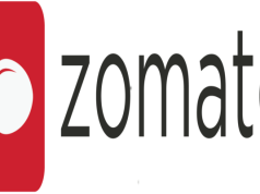Zomato posts 45 pc increase in revenue growth over last year