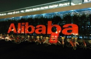 Alibaba to acquire full ownership of China online delivery platform Ele.me